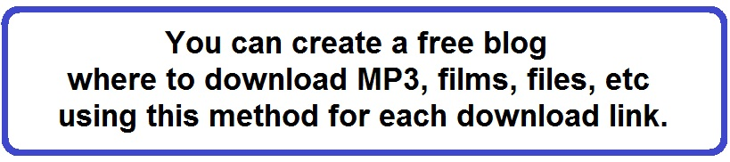 Mp3 - Free downloads and reviews - CNET Downloadcom