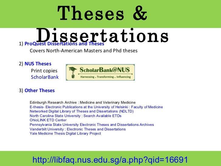 Write my australia thesis database