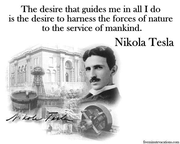 Nikola tesla biography essay - purchase a research paper