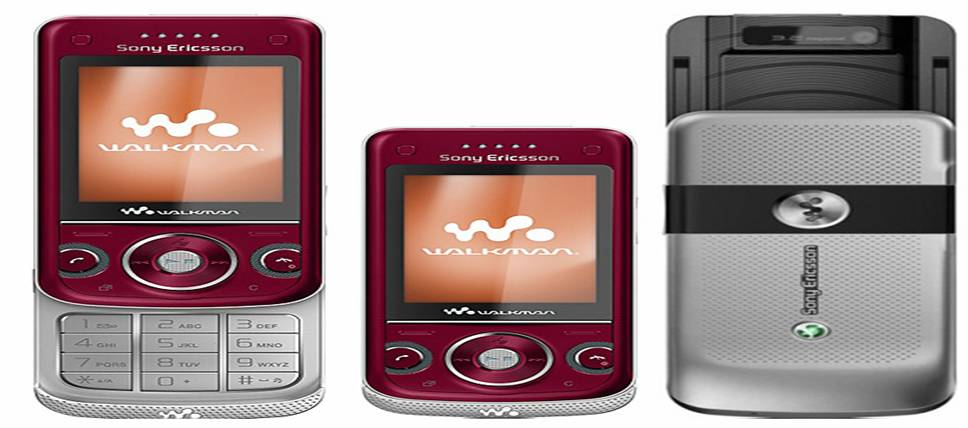 Sony ericsson sync download