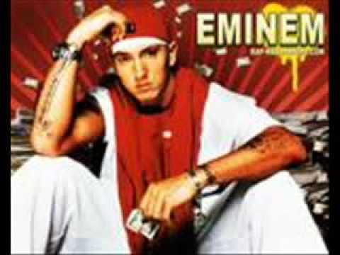 Eminem ♫ ♬ Download Songs Albums Online ♫ ♬ MP3