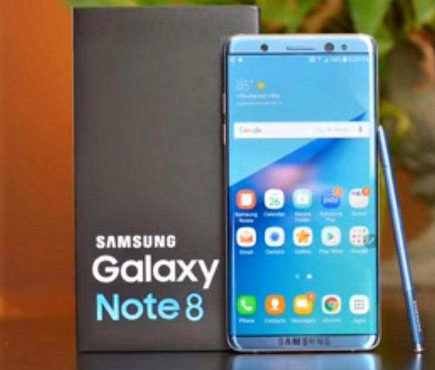 Galaxy Note 4 Manual Guide - Home - Facebook