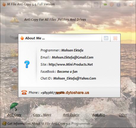 M Files Dms 10 Crack - fangeloadcom