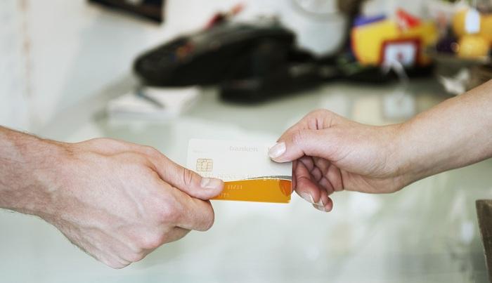Займ 5 мин всем без отказа с плохой кредитной историей