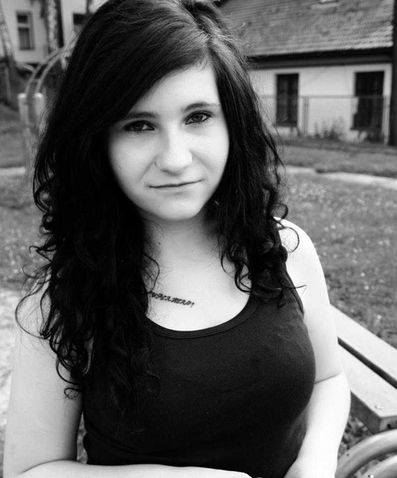 dziewczyny zdjęcia Wrocław