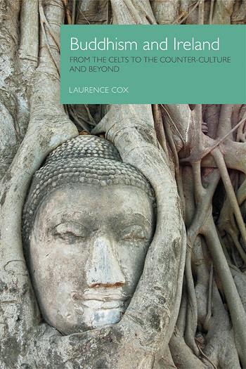 Tibetan Buddhism In Tibet Master's Dissertation Topics