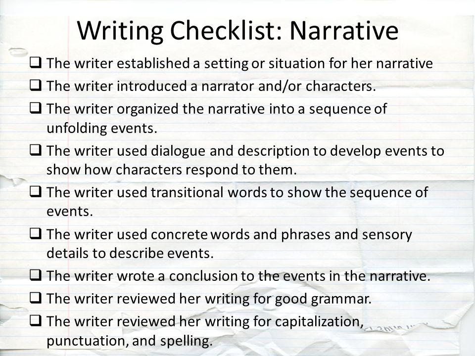 Write my descriptive phrases for essays