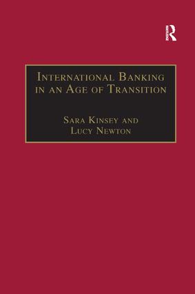 Cibc financial history book books pdf free download