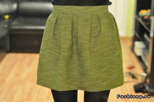 Вязание крючком мочалки - diy ru