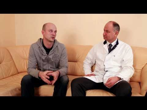 Лечение алкоголизма доктор воробьев
