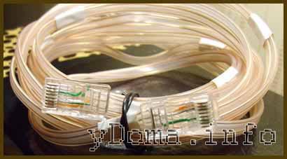 кабель аашнг-1 стоимость