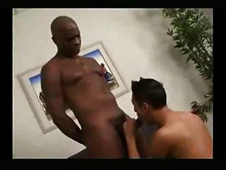 Sexy asian babes big boobs