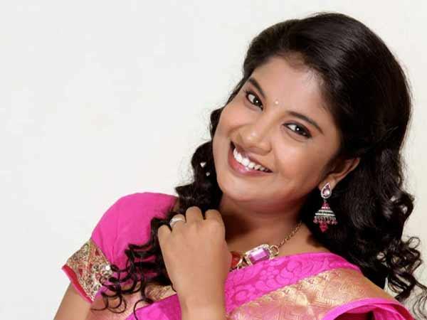 Vaani Rani Serial Vijay TamilOrg