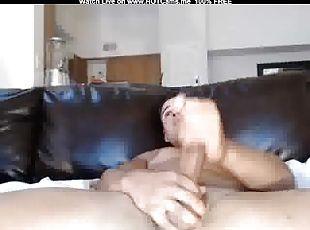 Big boobs hot wet pics