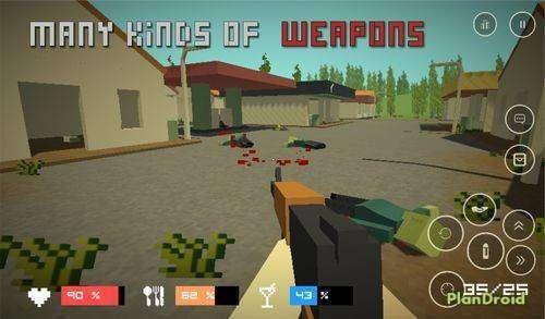 Pixel dragon ball z - GaheCom - Play Free Games Online