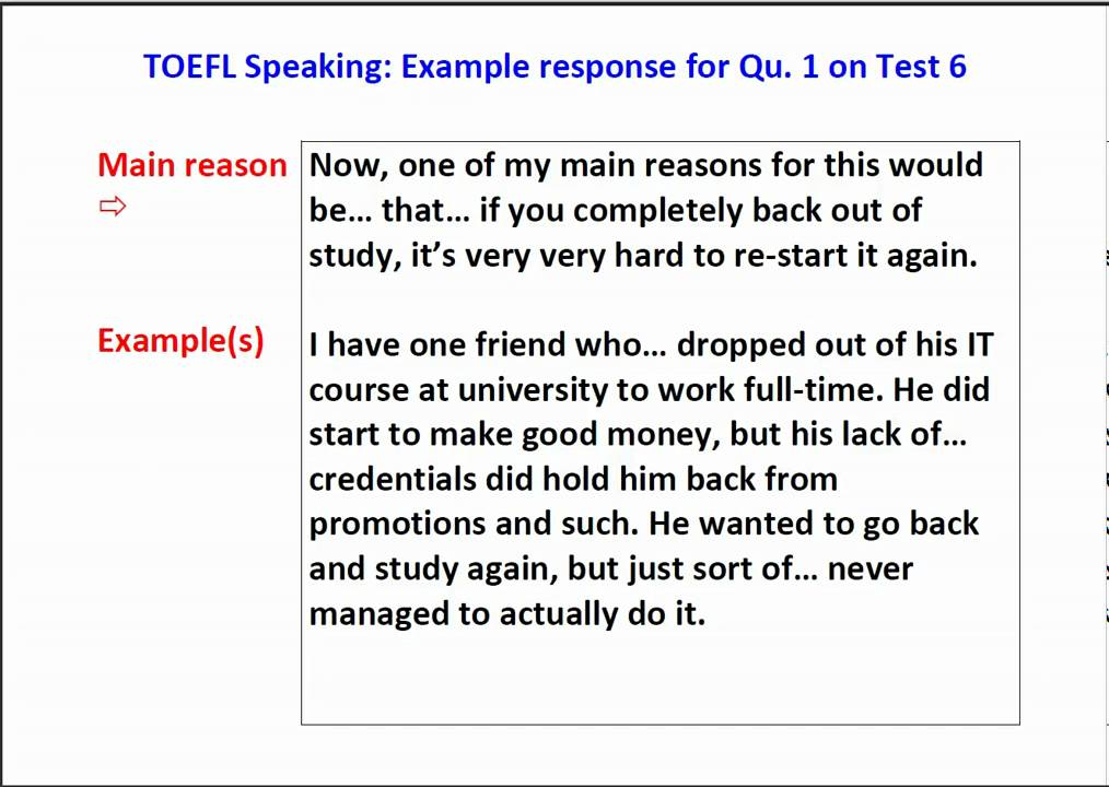 Buy Essay Papers  Business Format Essay also What Is A Thesis Statement In An Essay Write My Essays Toefl English Essay Websites