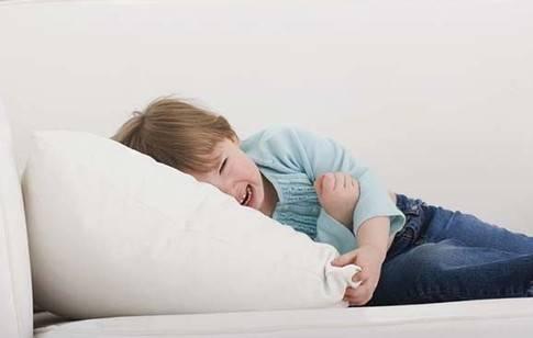 Неотложная помощь при рвоте у ребенка - Педиатрия