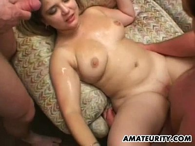 Free adult husband wife videos