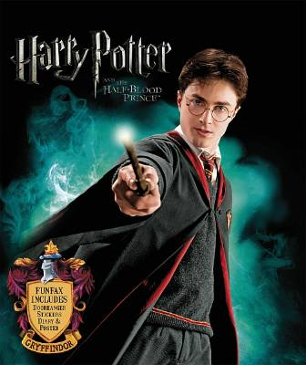 HARRY POTTER COMPLETE COLLECTION DOWNLOAD