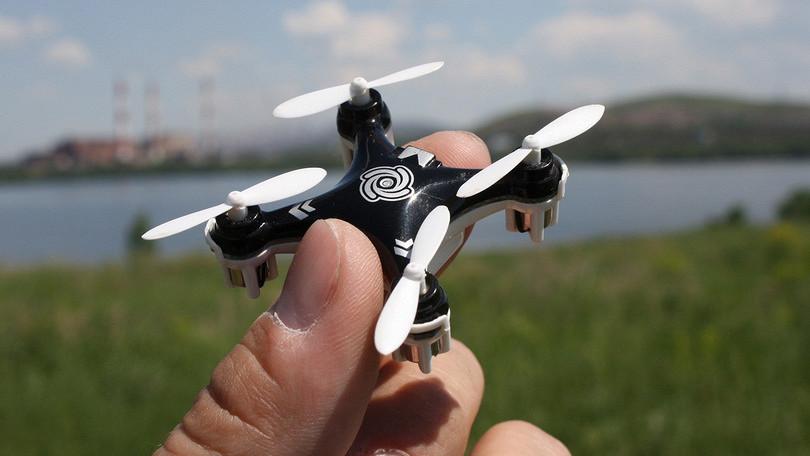 Квадрокоптер с большой дальностью полета купить купить xiaomi mi 4k дешево в калуга