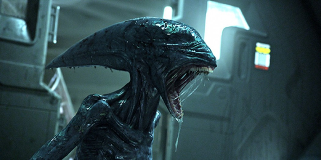 ALIEN ISOLATION - IL FILM - YouTube