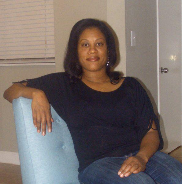 Atlanta GA Asian Single Women - Zoosk Online Dating