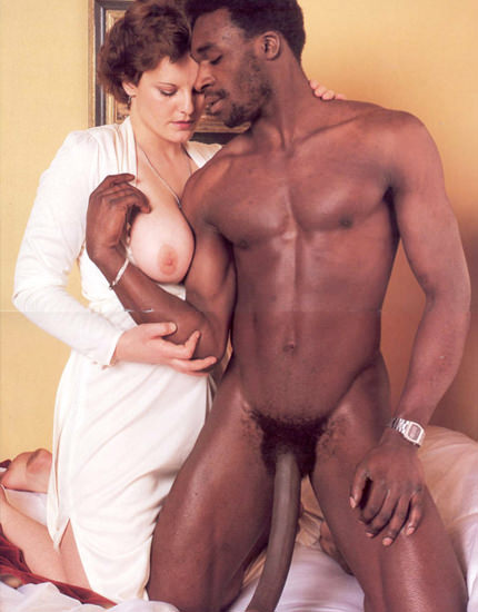 Porn boss wife fucking assistant