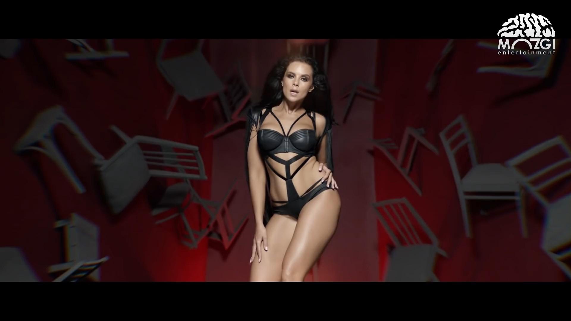 Секси клипы без цензуры смотреть онлайн, Видеозаписи Сексуальные клипыБез цензуры лучшие 24 фотография