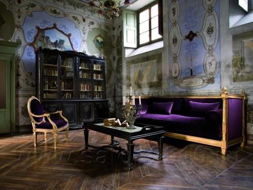 Квартира дом в Коринф италии