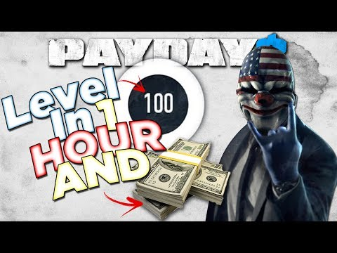 Fast payday pensacola