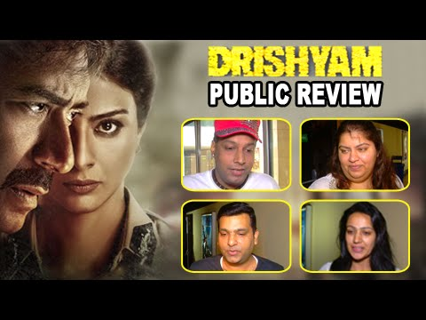 Drishyam (2015) Full Hindi Movie Watch Online Free