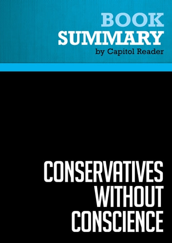 FREE WITHOUT CONSCIENCE PDF BOOK - DOWNLOAD