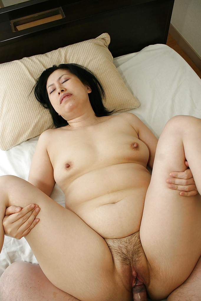 fat-japanese-female-nude