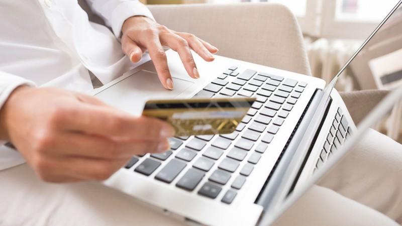 Получить займ не выходя из дома без отказа без проверки мгновенно