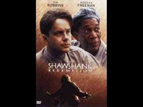 The Shawshank Redemption (1994) Watch Online Full Movie