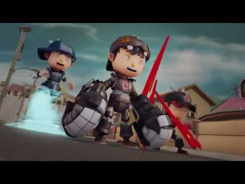 Boboiboy kuasa 10 movie - gumgum-streamingcom