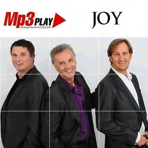JOY — слушать онлайн на ЯндексМузыке