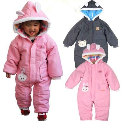 Женские зимние куртки - купить в москве - магазин