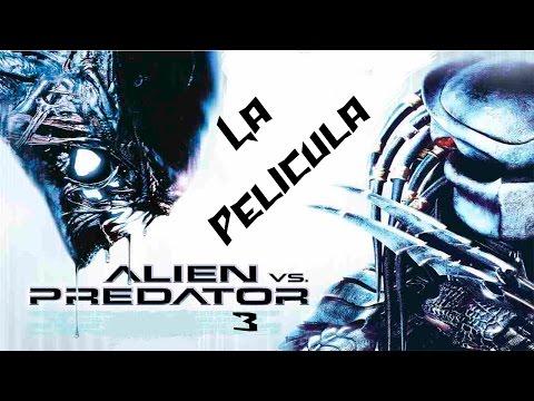 Aliens vs Predator - Requiem - Film et Serie en Streaming