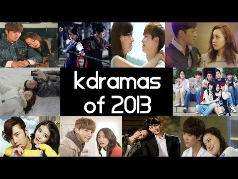 Drama list - Download new Drama everyday!