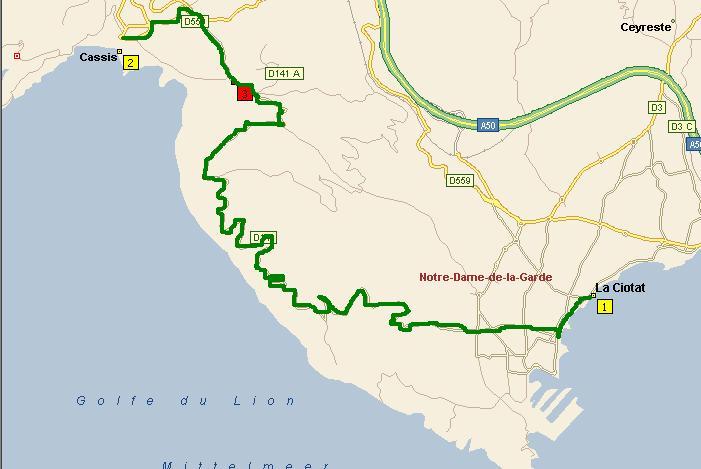 Coximamente axima la ciotat map Monero Trocas comerciais
