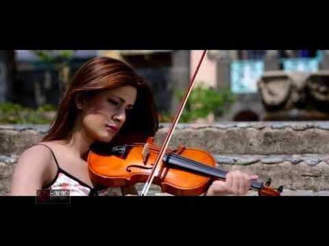 Mainu single rehna - rajveer ft. fateh.mp4