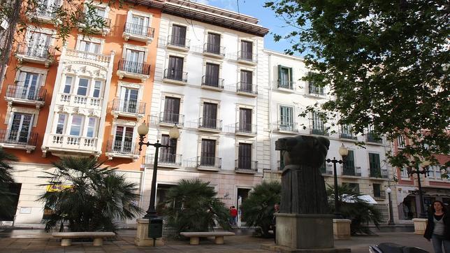 Как купить квартиру в испании русскому гражданину