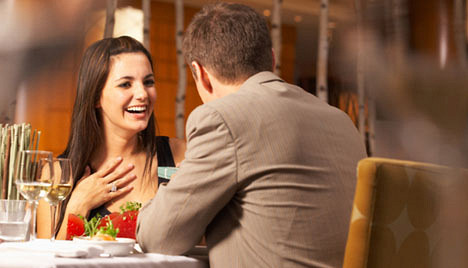 Best cities for dating singles over 40