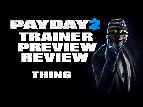 Payday loans+portsmouth+va