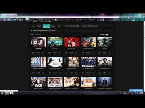WatchFreeMovies - LetMeWatchThis - Watch Free Movies Online