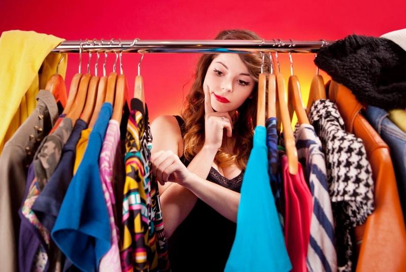 бонприкс каталог одежды интернет магазин осень 2014
