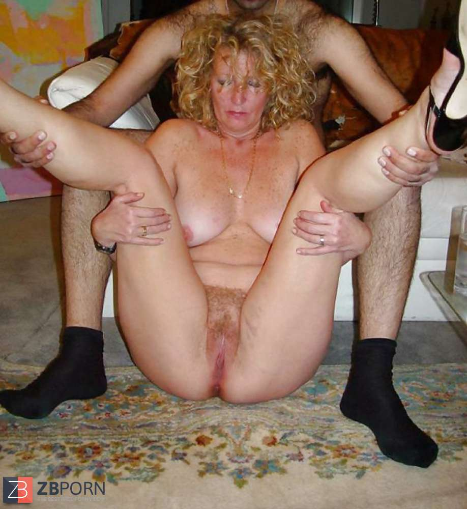 Older women naked free