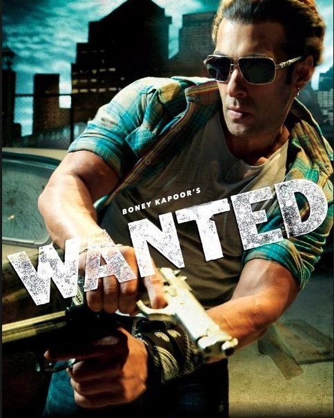 Watch Wanted Full Movie Online for Free in HD