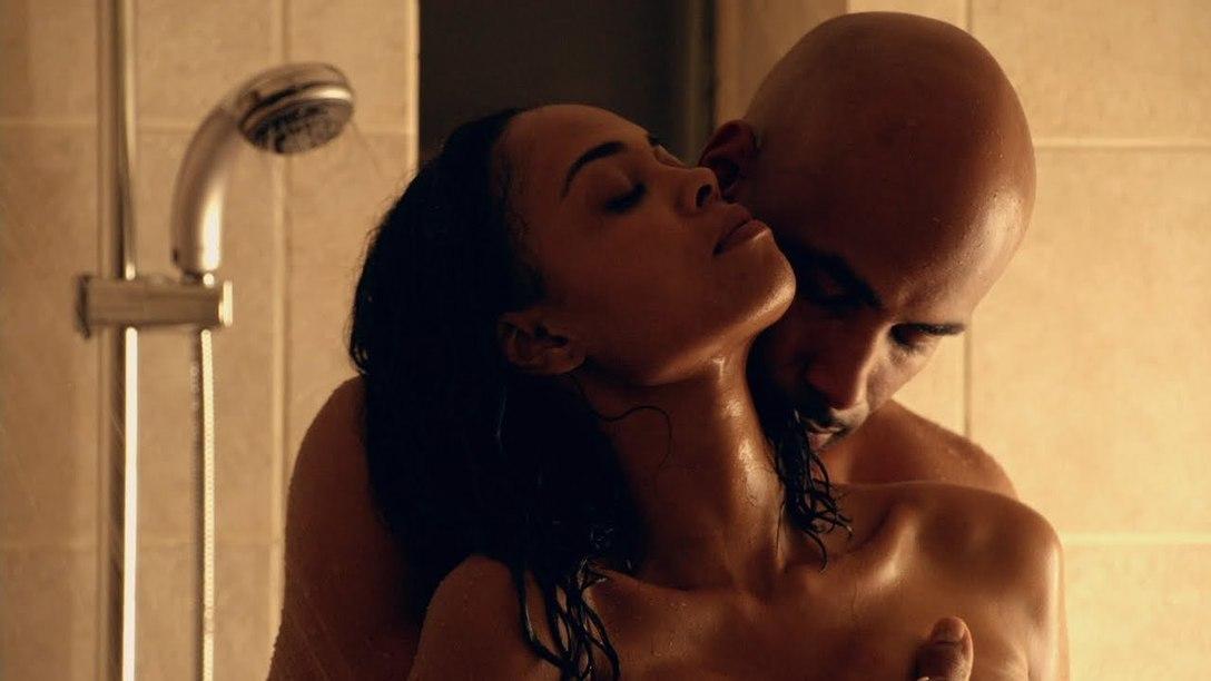 Watch Desire (2011) free online pubfilmfreecom
